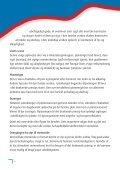 Hent brochure om Martinus (PDF) - AC-PC - Page 6