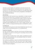 Hent brochure om Martinus (PDF) - AC-PC - Page 7
