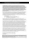 Buurtschappenvisie Krimp biedt kansen! - Stichting WCL Winterswijk - Page 3