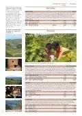 KLIK HIER - Wijnkoperij Henri Bloem - Page 2