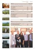 KLIK HIER - Wijnkoperij Henri Bloem - Page 3