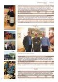 KLIK HIER - Wijnkoperij Henri Bloem - Page 4