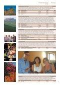 KLIK HIER - Wijnkoperij Henri Bloem - Page 5