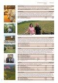 KLIK HIER - Wijnkoperij Henri Bloem - Page 6