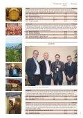 KLIK HIER - Wijnkoperij Henri Bloem - Page 7