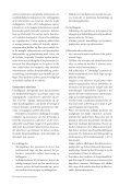 Patienters oplevelser i Overgange mellem Primær og Sekundær ... - Page 6