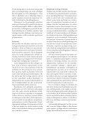 Patienters oplevelser i Overgange mellem Primær og Sekundær ... - Page 7