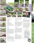 S feerla nd - Bloemenatelier - Page 3