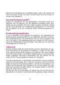 Galblaas, verwijderen van de - SJG Weert - Page 4