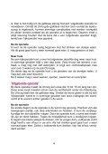 Galblaas, verwijderen van de - SJG Weert - Page 5