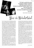 LASpost - Studievereniging Atlas - Page 5