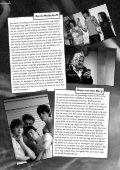 LASpost - Studievereniging Atlas - Page 6