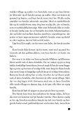 Untitled - Forlaget Alvilda - Page 5