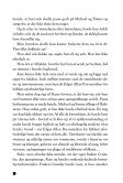Untitled - Forlaget Alvilda - Page 6