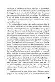 Untitled - Forlaget Alvilda - Page 7