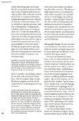 Omegnshistorier - Page 5