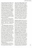 Omegnshistorier - Page 6