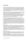 Geschiktheid biologische aardappelrassen voor biofrites en biochips - Page 6