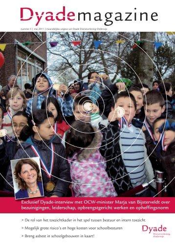 4102 Dyade magazine mei 2011 v3a:v3