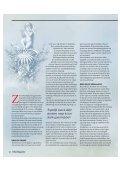 originele artikel in pdf - Spoor6 - Page 3