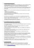 Infobundel-kok - OCMW Halle - Page 2