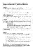 Infobundel-kok - OCMW Halle - Page 4