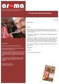 den 12. - 13. juni 2013 Inspirationstur til Bornholm - Smagen af ... - Page 2
