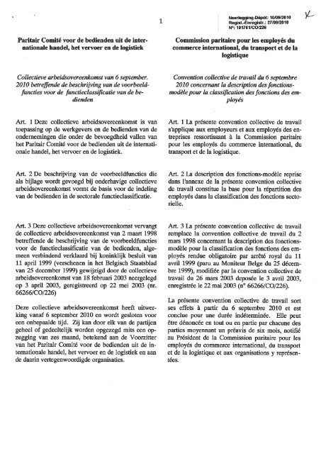 concurrentie en interpersoonlijke conflict in dating relaties Comox Valley dating sites