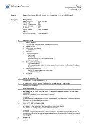 Referat Bestyrelsesmøde, 2010-8, afholdt d. 4. November 2010, kl ...
