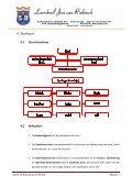 Laerskool Jan van Riebeeck SPORTBELEID - Page 7