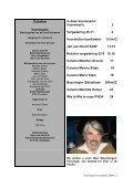 VOORWAARTS - Page 2