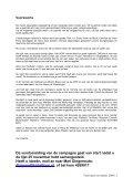 VOORWAARTS - Page 3