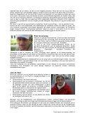 VOORWAARTS - Page 6