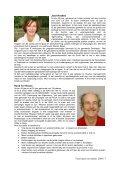 VOORWAARTS - Page 7