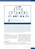 Artikel over familiaire Paragangliomen - Nederlandse Vereniging ... - Page 5
