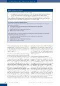Artikel over familiaire Paragangliomen - Nederlandse Vereniging ... - Page 6