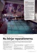 allt hör inte hemma - Kiruna - Page 3
