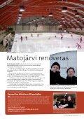 allt hör inte hemma - Kiruna - Page 5