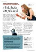 allt hör inte hemma - Kiruna - Page 7