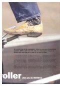 Moto 73 test M1800 Intruder (maart 2006) - Suzuki - Page 2
