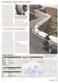 Moto 73 test M1800 Intruder (maart 2006) - Suzuki - Page 7