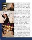 PunT uiT OP STAP - Engels - Page 3