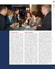 PunT uiT OP STAP - Engels - Page 4