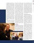 PunT uiT OP STAP - Engels - Page 5