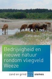 Siemes_nl_web - Van Nieuwpoort Bouwgrondstoffen