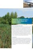 Siemes_nl_web - Van Nieuwpoort Bouwgrondstoffen - Page 4