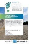 Siemes_nl_web - Van Nieuwpoort Bouwgrondstoffen - Page 6