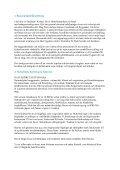 (Kulturminnesvårdsprogram för Hultsfreds kommun) - Page 4