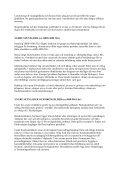 (Kulturminnesvårdsprogram för Hultsfreds kommun) - Page 5