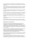 (Kulturminnesvårdsprogram för Hultsfreds kommun) - Page 7